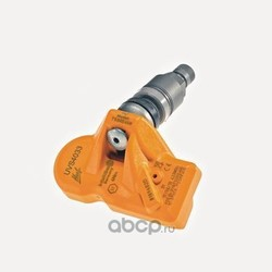 Датчик частоты вращения колеса, контроль давления в шинах (HUF) 43577000