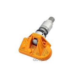 Датчик частоты вращения колеса, контроль давления в шинах (HUF) 73903440
