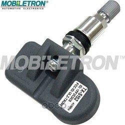 Датчик частоты вращения колеса, контроль давления в шинах (Mobiletron) TXS152