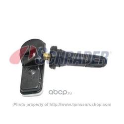 Датчик (SCHRADER) 3060