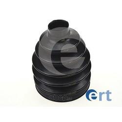 Пыльник шруса внешнего (Ert) 500537T