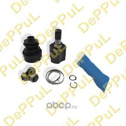 Шрус внутренний (DePPuL) DERC159