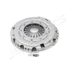 Нажимной диск сцепления (Japanparts) SFH27