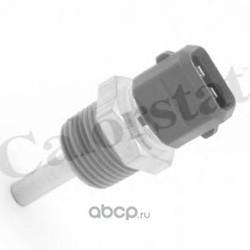 Датчик, температура охлаждающей жидкости (Vernet) WS3005