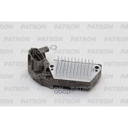 Реле-регулятор генератора (PATRON) P250224KOR