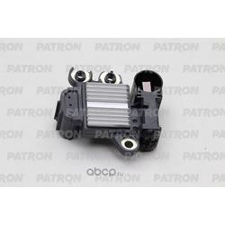 Реле-регулятор генератора (PATRON) P250128KOR