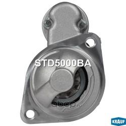 Стартер (Krauf) STD5000BA