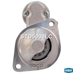 Стартер (Krauf) STD5000LC