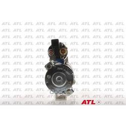Стартер (ATL) A79410