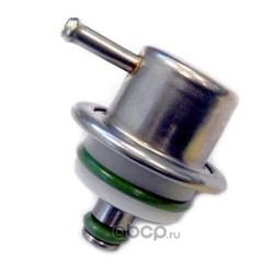 Регулятор давления подачи топлива (MEAT&DORIA) 75081