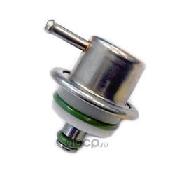 Регулятор давления подачи топлива (FISPA) 89029