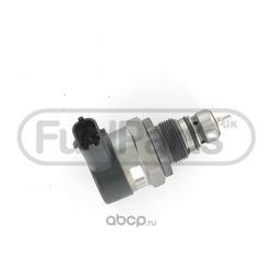Редукционный клапан (SMPE) CDV005