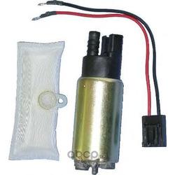 Топливный насос (Hoffer) 7506416
