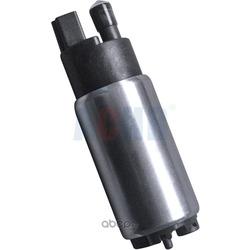 Насос топливный (Achr) EFP380203G