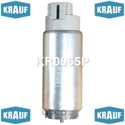 Бензонасос электрический (Krauf) KR0065P