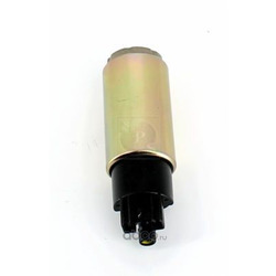 Топливный насос (Nippon pieces) K160A04