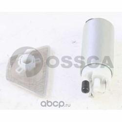 Топливный насос (OSSCA) 27340