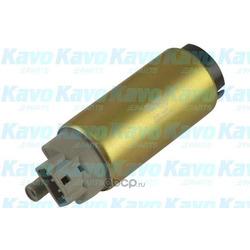 Топливный насос (kavo parts) EFP3003