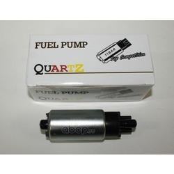 Насос топливный электрический (Quartz) QZ580453453