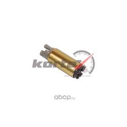 Насос топливный (вставка) (KORTEX) KPF0039STD