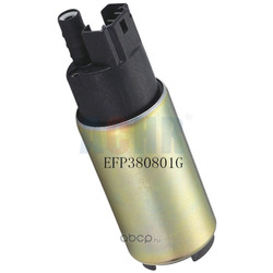 Насос топливный (Achr) EFP380801G