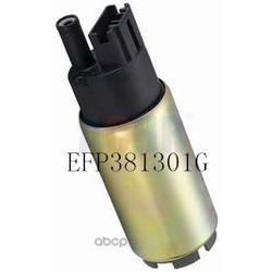 Насос топливный (Achr) EFP381301G