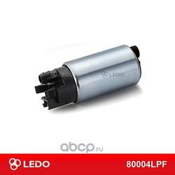 Насос топливный - бензонасос (LEDO) 80004LPF