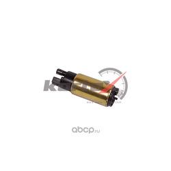 Насос топливный (KORTEX) KPF0040STD