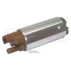 Топливный насос (MESSMER) 770065