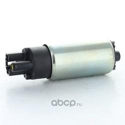 Топливный насос (SIDAT) 70193