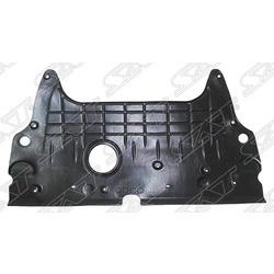 Защита двигателя (SAT) STHN240250