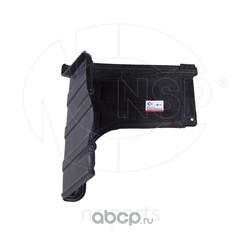Защита двигателя правая (NSP) NSP02291202T000