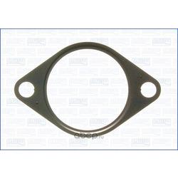 Прокладка приемной трубы (Ajusa) 01231200