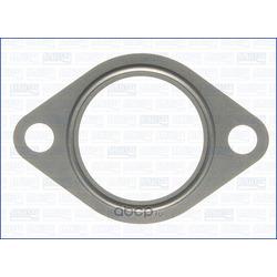 Прокладка приемной трубы (Ajusa) 01232800