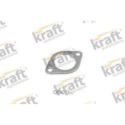 Прокладка, труба выхлопного газа (Kraft Automotive) 0524630