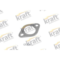Прокладка, труба выхлопного газа (Kraft Automotive) 0524605
