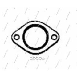 Уплотнительное кольцо (Nippon pieces) M433I04