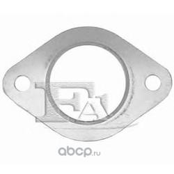 Прокладка, труба выхлопного газа (FA1) 130914