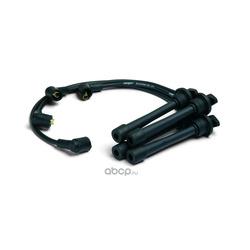 Провода высоковольтные (Cargen) AX116