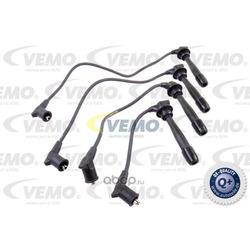 Комплект проводов зажигания (Vaico Vemo) V52700031