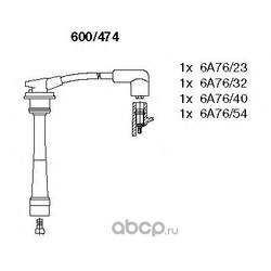 Провода высоковольтные (BREMI) 600474