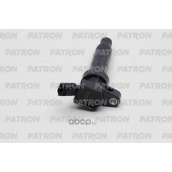 Катушка зажигания (PATRON) PCI1195KOR