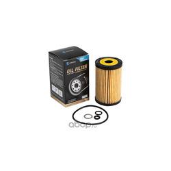 Фильтр масляный (CWORKS) B110R0005