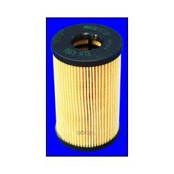 Масляный фильтр (Mecafilter) ELH4398