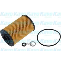 Масляный фильтр (kavo parts) HO624