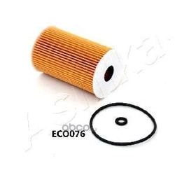 Масляный фильтр (ASHIKA) 10ECO076