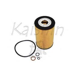 Масляный фильтр (Kaishin) O991