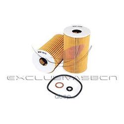 Масляный фильтр (MDR) MOF3E76
