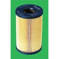 Масляный фильтр (TRW/Lucas) LFOE243