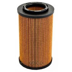 Фильтр масляный (Dextrim) DX32018H